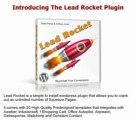 Lead Rocket Builds Huge Lists With Little Traffic | Lead Rocket Builds Huge Lists With Little Traffic
