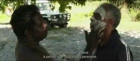 VIRAMUNDO - Bande-annonce VO