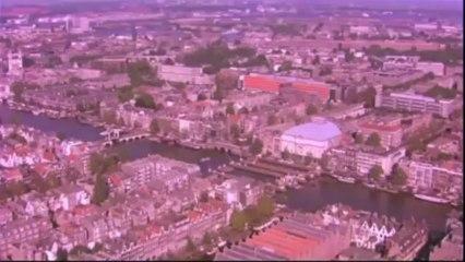 H.H Recensioni - Amsterdamned