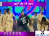 Serial Jaisa Koi Nahin [IBN7 News] - 15th May 2013 Video Watch Online - Pt2