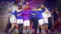 Parisiens Et Champions - Rendez vous à Bercy