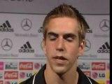 Philipp Lahm