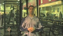 Personal Training Orland Park IL | Training Classes Orland Park IL