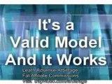 Auction Arbitrage Secret | Auction Arbitrage Secret
