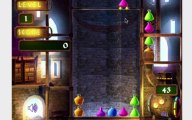 ILoveTetris : compilation jeux de tetris