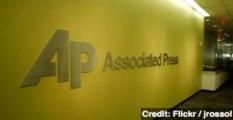 Associated Press Attacks DOJ Over Phone Record Seizure