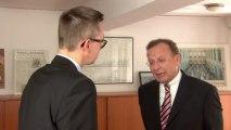 EZB, FED & Co.: Notenbanken im Fokus - Folgen für die Geldanlage