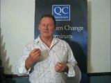 Qc Seminars Scam - Jeff Stewart Raves About NLP