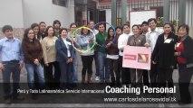 Taller Cómo Motivar en el Trabajo   Empresas Todo Lima y Perú