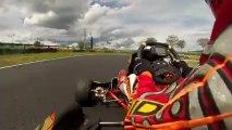 circuit karting lavilledieu x30