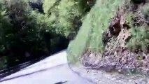 Aix-les-Bains a Hauteville-Lompnes