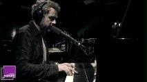 """La session de CHATEAU MARMONT - """"Wind Blows"""" - Le Rendez - Vous de Laurent Goumarre - France Culture"""