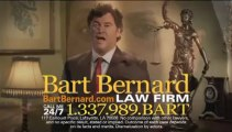 Wrongful Death Attorneys - Bart Bernard Law Firm