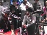 [REPLAY] Kev Adams freestyle lors du Planète Rap de Maître Gims