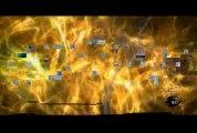 0517霍金談宇宙1