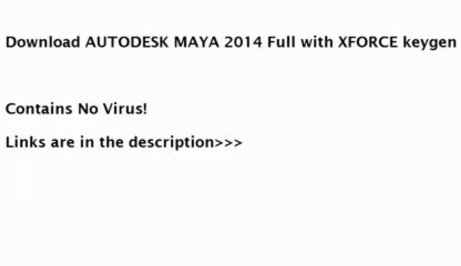3d studio max 2013 keygen xforce