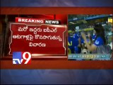 Sreesanth, 2 others arrested for spot-fixing