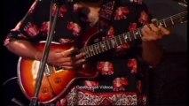 Fusion Music - Flute, Violin, Sitar, Guitar, Mridangam & Tabla
