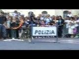 Polizia di Stato - Esibizione cinofili della Polizia di Stato (15.05.13)