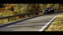 Devenez ambassadeurs de la Peugeot 208 GTi