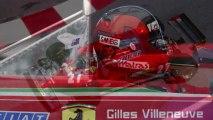 Entretien avec Jean-Louis Moncet avant le Grand Prix du Canada 2012