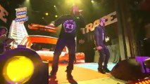L.E.C.K. - Tonton du Bled (Live aux TRACE Urban Music Awards)