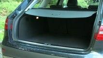 Essai Audi A4 Allroad Quattro 2.0 TDI 177 Ambition Luxe 2012