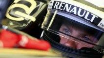 Entretien avec Jean-Louis Moncet avant le Grand Prix du Japon 2012