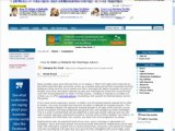 Social Bookmarking Automation Software Blog Comment Software | Social Bookmarking Automation Software Blog Comment Software