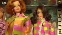 Barbie estrena mansión en Berlín   Euromaxx