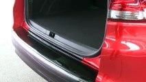 Essai Renault Clio Estate 1.5 dCi 90 Dynamique 2013