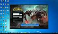 League of Legends - Working IP and RP Generator - February 2013 - Free Download - Riot Points Hack