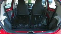 Essai Toyota Aygo 1.0 VVT-i 68 ch Connect 2011