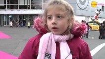 Noël 2012 : ce que les enfants vont commander au Père Noël