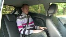 Essai Ford Fiesta 1.6 134 Sport Platinium 2011