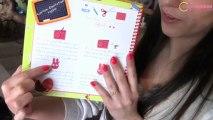 Vidéo tutoriel : créer une carte de Pâques