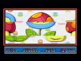 sm2042572 - BSスーパーマリオコレクション 第1週 part1 | BS Super Mario Collection 1