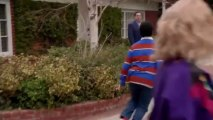 The Goldbergs Trailer ABC HD