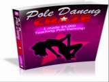 Pole Position Az Of Pole Dancing Moves Review 2