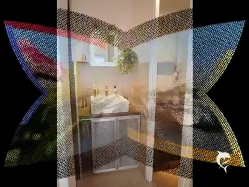 Luxus FKK Hotel Cap dAgde? Warum nicht Luxus Villa in