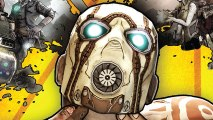CGR Trailers - BORDERLANDS 2 Krieg the Psycho Launch Trailer