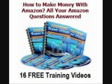 Easy Way To Earn Money On Internet