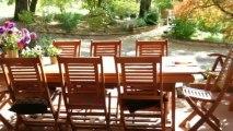 Chambres d'hôtes Chèques vacances acceptés Tarn et Garonn
