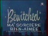 Extrait De La série Ma Sorcière Bien Aimée Avril 1995 M6
