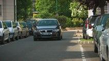 Essai VW Passat Bluemotion 2009