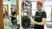 ABC urody włosy