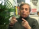 Entretien avec Jean-Louis Moncet après GP Bahrein Partie 2