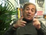 Entretien avec Jean-Louis Moncet après GP Bahrein Partie 1