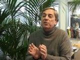 Entretien avec Jean-Louis Moncet avant GP Bahrein - Partie 1