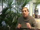 Entretien avec Jean-Louis Moncet avant GP Bahrein - Partie 2